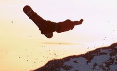 "Oakley Movie Teaser: ""Snowboarding: For Me"" http://www.sprhuman.com/2014/10/oakley-movie-teaser-snowboarding-for-me/"
