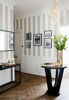Pinterest Rooms 4