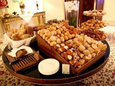 Breakfast in hotel Adlon Kempisnki Berlin Berlin, Best Breakfast, Fun Breakfast Ideas, Berlin Germany