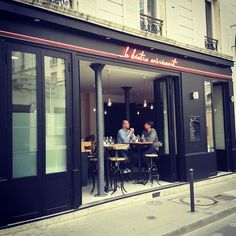 le bistro mericourt, Paris - Restaurant Reviews, Phone Number & Photos - TripAdvisor