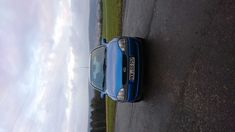 Opel Corsa B Eco Swing 1.4 44KW