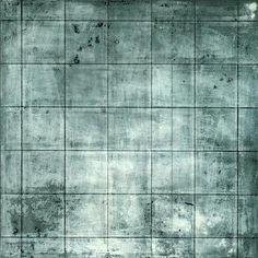 Nigresco/Albus no. 4  Geoff Thornley