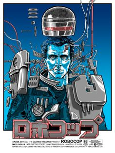 Robocop_-_Tim_Doyle