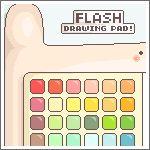 snut's flash draw by snut.deviantart.com on @deviantART