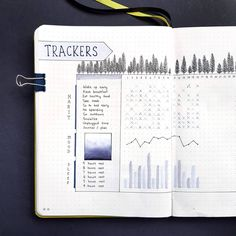 20 Sleep Trackers in your bullet journal for better sleep habits Bullet Journal Tracker, Bullet Journal Designs, Bullet Journal Spreads, Bullet Journal Aesthetic, Bullet Journal Ideas Pages, Bullet Journal Inspo, Bullet Journal Layout, Journal Pages, Journal Inspiration