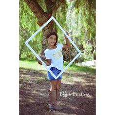 #beautifulgirl #fallshoot #kidsphotography