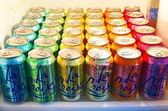 21 Things Everyone Obsessed With LaCroix Knows To Be True