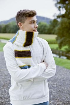 25 Best Fatto A Mano 253 Häkeln Images On Pinterest Lang Yarns