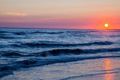 Marea