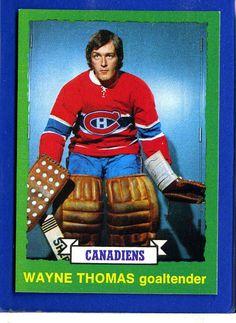 US $2.75 in Sports Mem, Cards & Fan Shop, Cards, Hockey