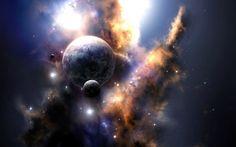 http://all-images.net/fond-ecran-hd-wallpaper-477/