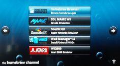 27 Arcade Wii Ideas In 2021 Wii Wii Games Arcade