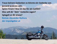 #Spiegelgesetz Level Up, Life, Joie De Vivre, Thoughts