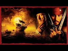 The Greatest Hits from Hans Zimmer  1. 0:00:15 Hoist the Colours - Pirates of the Caribbean At Worlds End 2. 0:01:13 End Credits - Pirates of the Caribbean On Stranger Tides 3. 0:02:58 The Gladiator Who Defied an Emperor - Gladiator 4. 0:04:04 Green Smoke - The Rock 5. 0:05:12 I Must Go Away - The Last Samurai 6. 0:07:44 Fighting 17th - Backdraft 7. 0:11:43 King of Pride Rock - The Lion King 8. 0:16:28 The Kraken - Pirates of the Caribbean Dead Mans Chest 9. 0:22:53 Prophets Journey - Crysis…