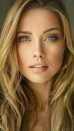95058ace6fa3 1178 mejores imágenes de chicas lindas en 2019 | Chicas lindas ...