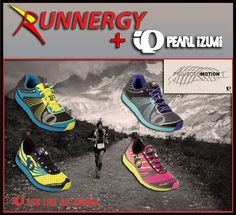 ee5c40c1939905 7 Best Team Runnergy images