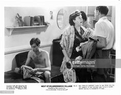 Image result for Shelley Winters Next Stop, Greenwich Village Shelley Winters, Greenwich Village, Dads, Fictional Characters, Image, Fathers, Fantasy Characters