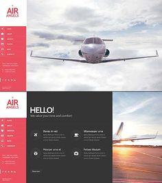 70 Free Bootstrap Templates for Modern Website 2020 Cheap Web Design, Affordable Website Design, Modern Website, Website Design Services, Web Design Company, App Design, Web Layout, Layout Design, Mobile Web Design
