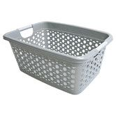 Found it at Wayfair - 1.5 Bushel Laundry Basket