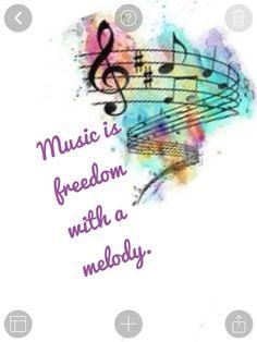 Printing Ideas Useful Tips Videos Guys Music Drawings, Music Artwork, Music Tattoo Designs, Music Tattoos, Music Is My Escape, Music Is Life, Music Sing, My Music, Inspirational Music