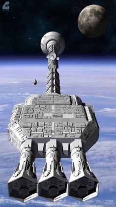 #StanleyKubrick #Kubrick #2001 #Space #Odyssey #SpaceOdyssey #2001ASpaceOdyssey #davidbowman #keirdullea #keir #dullea #scifi #sciencefiction #art