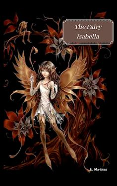 It is a children's story about Fairies and the importance of nature conservation. Cross Stitch, Fairy, Princess Zelda, Nature, Anime, Fictional Characters, Conservation, Thursday, March