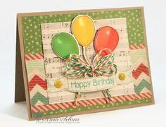 Kristi Schurr: Kristi's Paper Creations: Paper Sweeties August Release Sneak Peeks! - 8/13/14