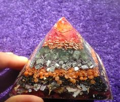 http://www.orgone-power.com/shop/jadepyramid/