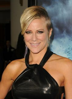 """""""The Game"""" Star Brittany Daniel Reveals Her Battle With Cancer 