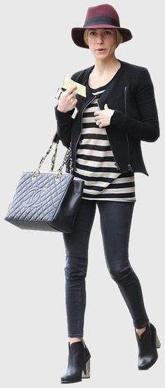 Kristin Cavallari's outfit. Find where to buy the latest celebrity style on WheresThatStyle.com!