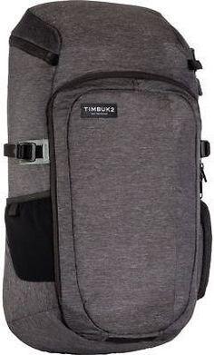 51c6ef9821fa Timbuk2 Armory 26L Backpack