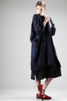 Collezione Daniela Gregis - www.IvoMilan.com #fashion #moda #donna