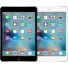 Apple iPad mini 2 16GB WiFi.  Visit http://robflorexplore.com/walmart.com to find more deals.  Go there now!