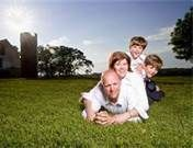 Outdoor Family Portraits - Bing Images
