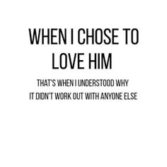 Trendy Quotes For Him Funny Love Friends Short Love Quotes For Him, Love Quotes Funny, Love Quotes For Boyfriend, Husband Quotes, Funny Love, New Quotes, Boyfriend Texts, Life Quotes, Love Notes For Him