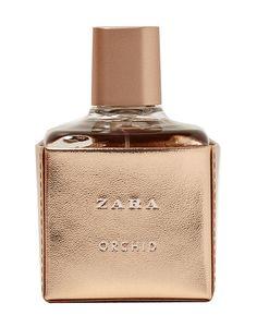 Zara Orchid Zara parfem - novi parfem za žene 2017