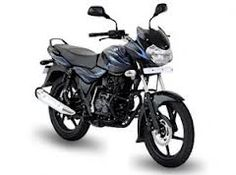 Bajaj Discover Soon to Hit Indian Market Used Bikes, Automotive News, Motorcycle, Indian, Marketing, Vehicles, Motorcycles, Car, Motorbikes