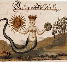 paisley + patterns: alchemy and hermetic science at alchemical arts