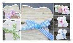Süße Hasen aus Holz Shop, Cute Bunny, Easter Activities, Store