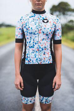 BSC2 FTexel Kit-00 Women s Cycling Jersey 152bec3e7