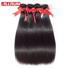 Allrun Brazilian Non Remy Ocean Wave Human Hair Wigs With Adjustable Bangs Human Hair Wigs Full Machine Natural Color Hair Extensions & Wigs Lace Wigs