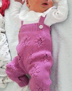 Baby Knitting, Hand Embroidery, Crocheting, Dinosaur Stuffed Animal, Sewing, Kids, Animals, Fashion, Chopsticks
