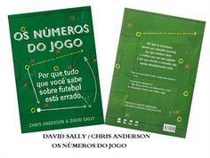 www.sportsearts.com.br  Leitura Obrigatória para Analistas de Desempenho do Futebol e Esportes coletivos.  http://www.editoraparalela.com.br/detalhe.php?codigo=13478 Marcar foto