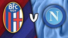Serie A: Preview & Prediksi Line Up Bologna vs Napoli, 6 Desember 2015