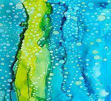 Works | Manage portfolio | Redbubble Alcohol Ink Tiles, Alcohol Ink Glass, Alcohol Ink Crafts, Alcohol Ink Painting, Alcohol Inks, Bubble Painting, Bubble Art, Painting Art, Alcohol Ink Jewelry