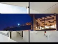 Japanese modern minimalist house decorating ideas