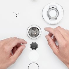 Discover Baume Watches : a unique experience to design your own custom watch. Communication Methods, French Signs, Tomorrow Will Be Better, Make Time, Watches For Men, Top Mens Watches, Men Watches