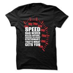 Speed Meter T-Shirts, Hoodies. GET IT ==►…