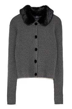 25 Cozy Sweaters You'll Want to Live in This Fall