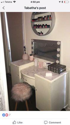 Full Body Mirror Jewelry Storage?! | LUUUX | Organizational Ideas |  Pinterest | Mirror Jewelry Storage, Full Body Mirror And Body Mirror